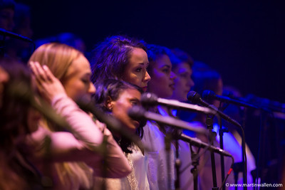 2016-11-19 Tensta Gospel Choir-web-24