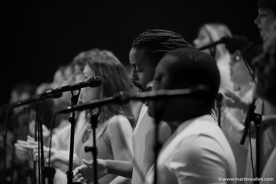 2016-11-19 Tensta Gospel Choir-web-20