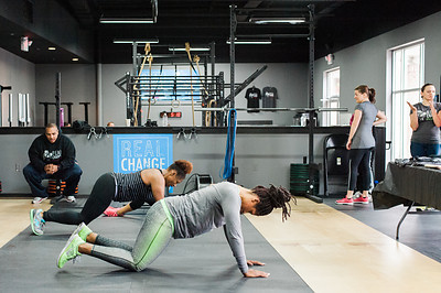 Real Change Crossfit-55