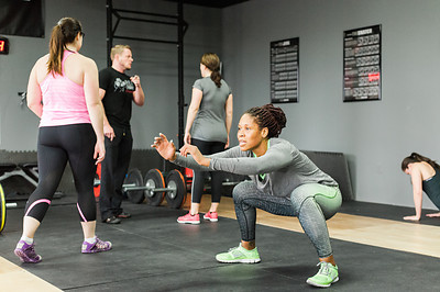 Real Change Crossfit-50