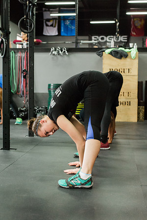 Real Change Crossfit-63