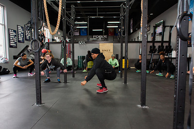 Real Change Crossfit-35