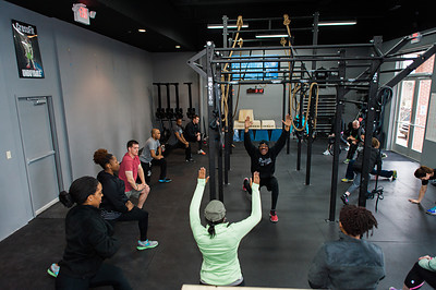 Real Change Crossfit-32