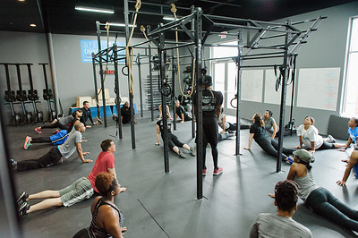 Real Change Crossfit-72