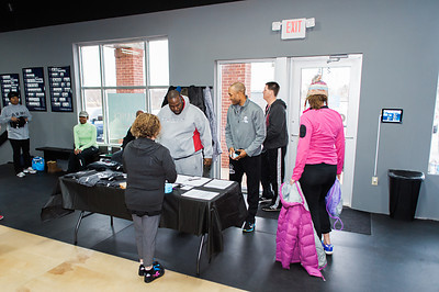 Real Change Crossfit-10