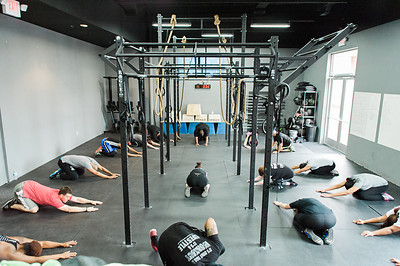Real Change Crossfit-68