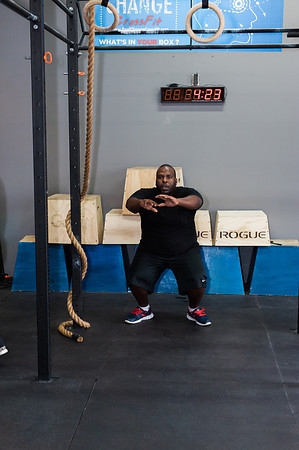 Real Change Crossfit-47