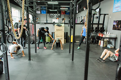 Real Change Crossfit-53