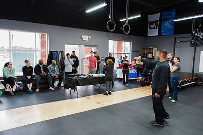 Real Change Crossfit-22