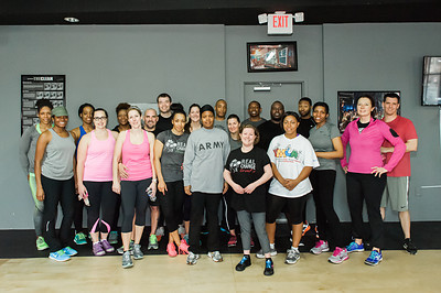 Real Change Crossfit-74