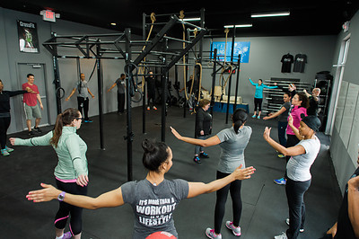 Real Change Crossfit-30