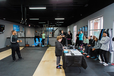 Real Change Crossfit-21