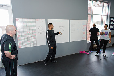 Real Change Crossfit-37