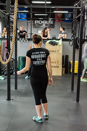 Real Change Crossfit-61