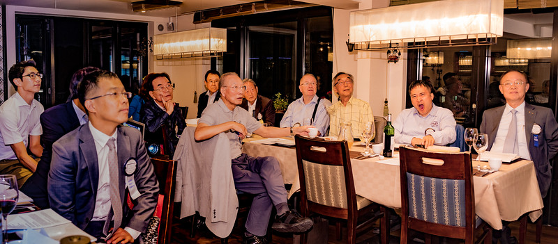 2015-09-23 Rotary Assembly Dinner