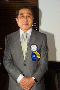 2015-10-21_2015-10-21_Rotary-1832