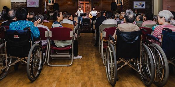 2015-09-09_Kwachon_Rotary_SalvationArmy-8136