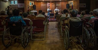 2015-09-09_Kwachon_Rotary_SalvationArmy-8132