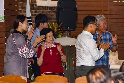 2015-09-09_Kwachon_Rotary_SalvationArmy-8141