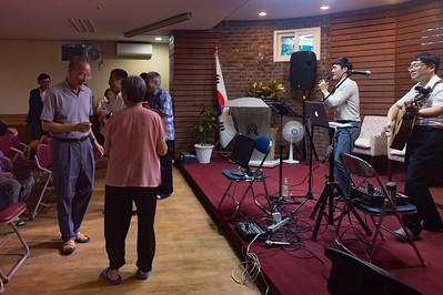 2015-09-09_Kwachon_Rotary_SalvationArmy-8148