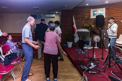 2015-09-09_Kwachon_Rotary_SalvationArmy-8150