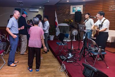 2015-09-09_Kwachon_Rotary_SalvationArmy-8151