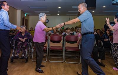 2015-09-09_Kwachon_Rotary_SalvationArmy-8172