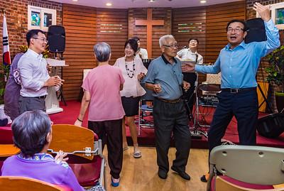 2015-09-09_Kwachon_Rotary_SalvationArmy-8162