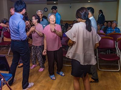 2015-09-09_Kwachon_Rotary_SalvationArmy-8168