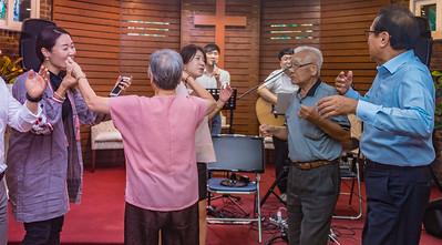 2015-09-09_Kwachon_Rotary_SalvationArmy-8158