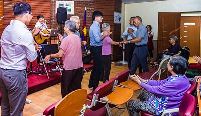 2015-09-09_Kwachon_Rotary_SalvationArmy-8167