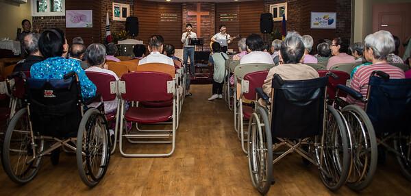 2015-09-09_Kwachon_Rotary_SalvationArmy-8133