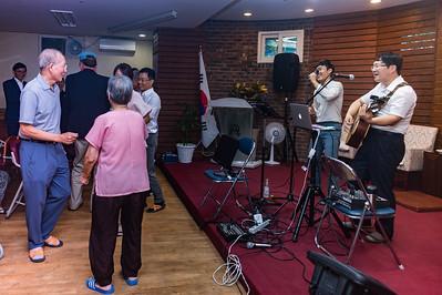 2015-09-09_Kwachon_Rotary_SalvationArmy-8149