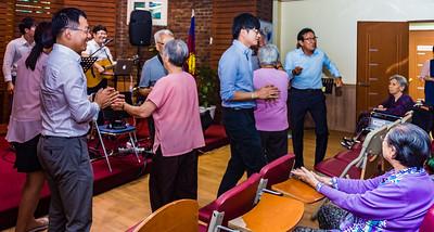 2015-09-09_Kwachon_Rotary_SalvationArmy-8165