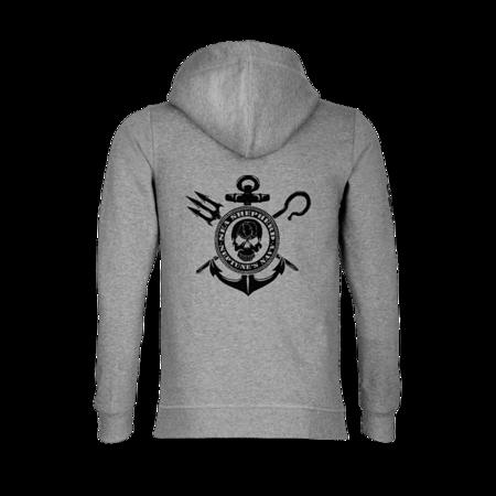 Sea Shepherd Merchandising