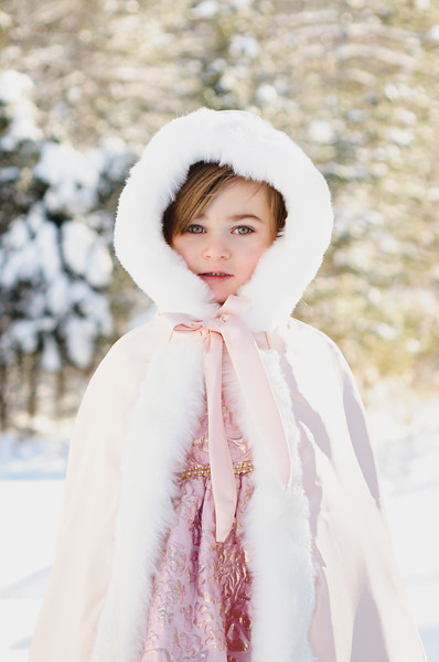 SnowPrincessL-33