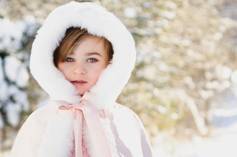 SnowPrincessL-34