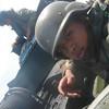 CW 2007 012