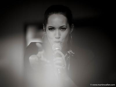 Johanna-AdobeRGB-print-martinwallen-2
