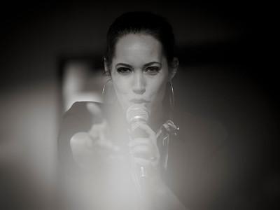 Johanna-AdobeRGB-print-2