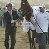 Royal Delta and Mike Smith win the Ladies Classic