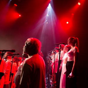 2016-11-19 Tensta Gospel Choir-std90-14