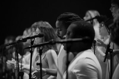 2016-11-19 Tensta Gospel Choir-std90-20