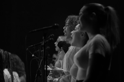 2016-11-19 Tensta Gospel Choir-std90-23