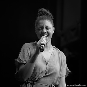 2016-11-19 Tensta Gospel Choir-web-27