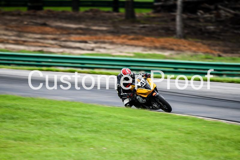 41 Yellow-Black410