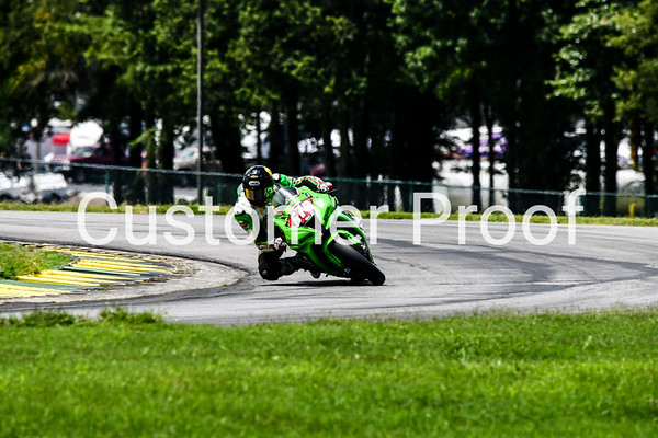 678 Green