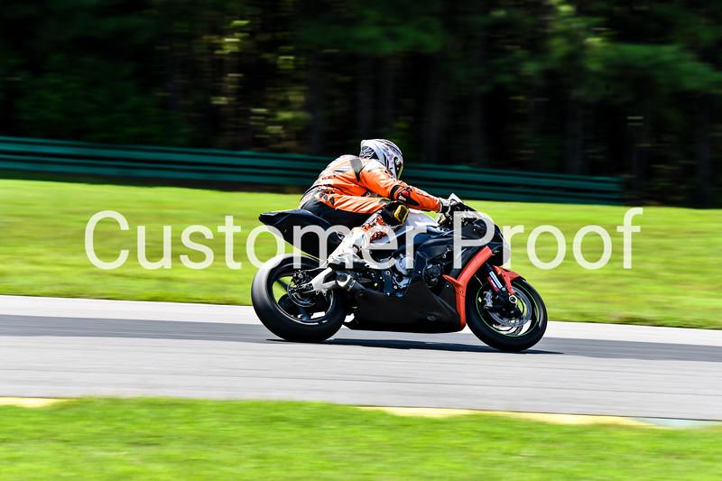 315 Orange-Black7072