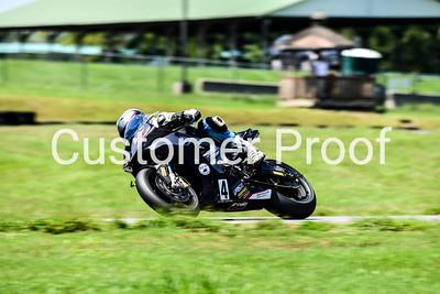 4 Purple5370