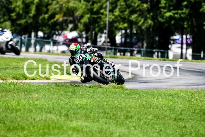 521 Green-Black4101